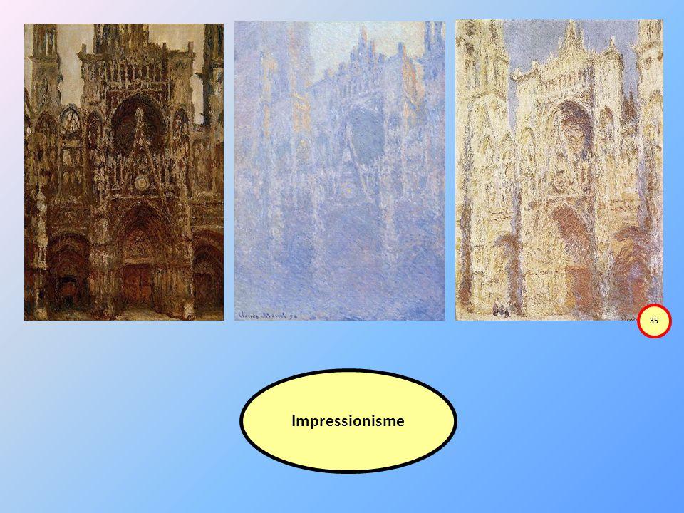 Impressionisme 35