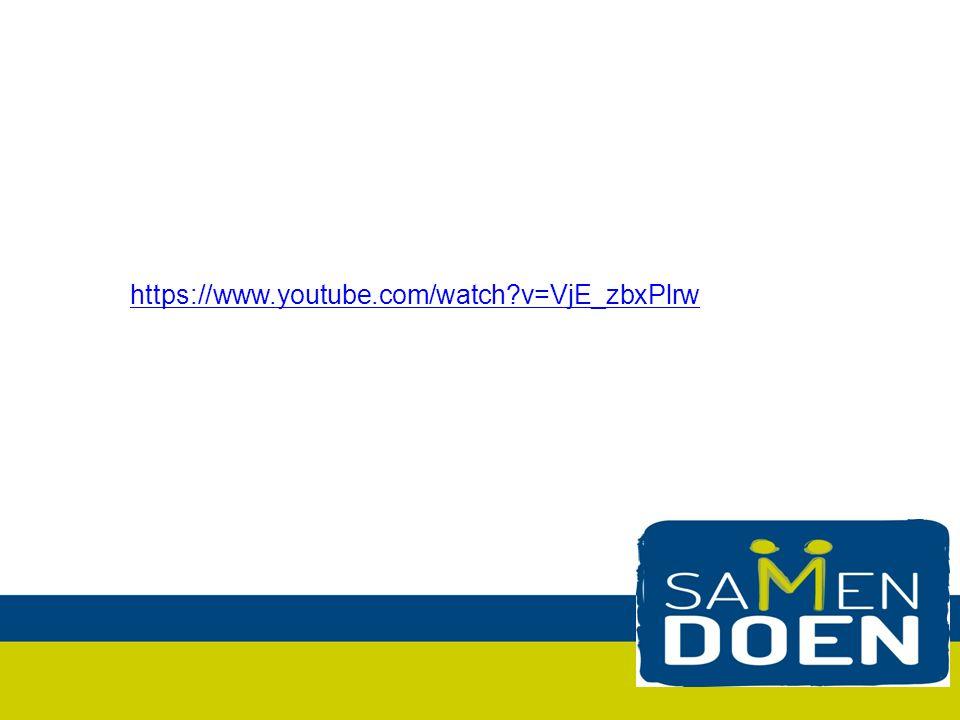 https://www.youtube.com/watch?v=VjE_zbxPlrw