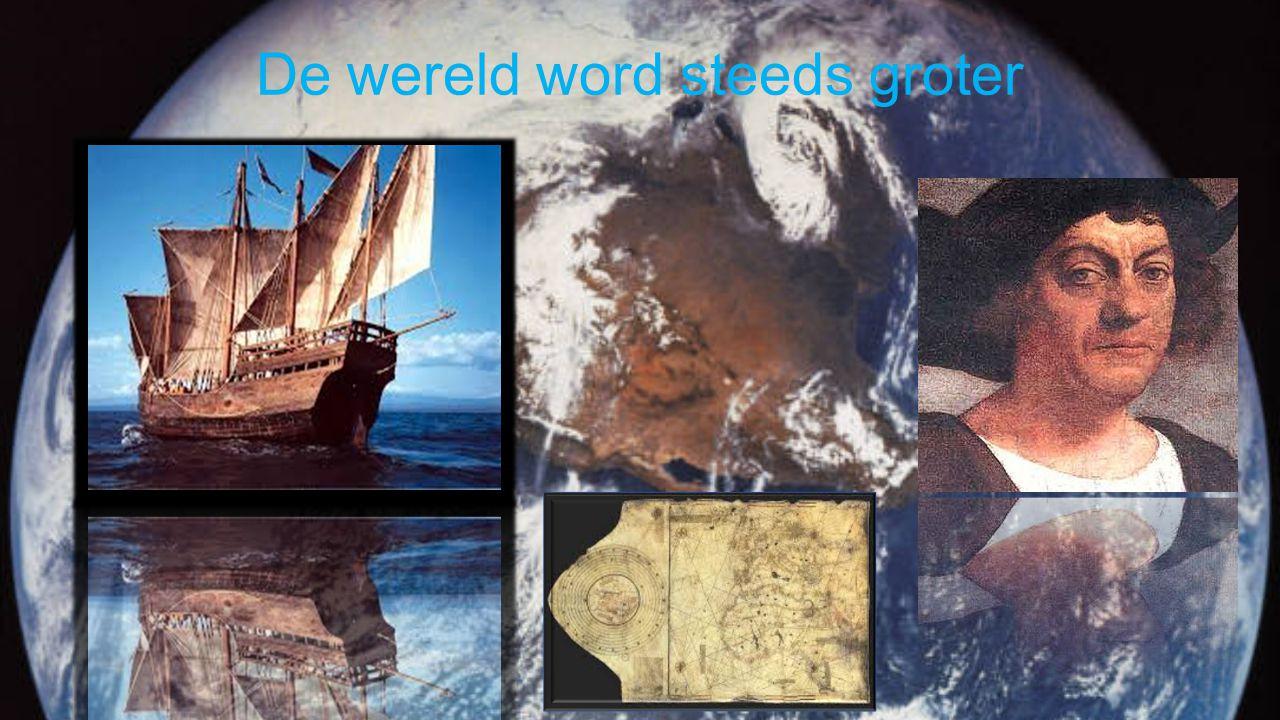 Filmpje!!!!! http://www.schooltv.nl/video/columbus-op-reis-augustus-1492/