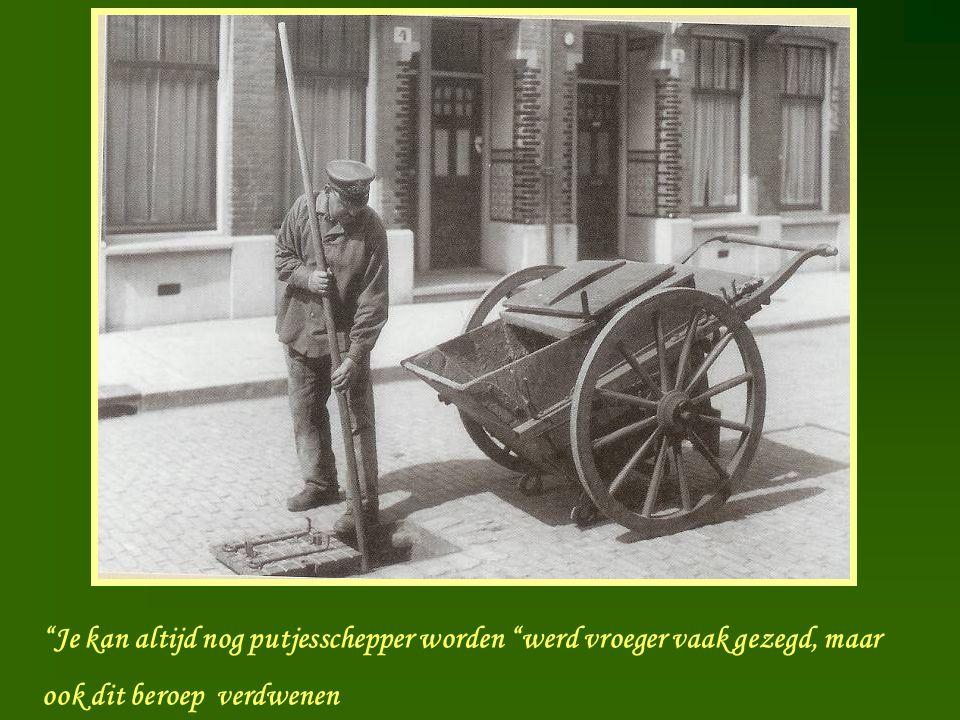 De Pinda chinees Toen de Nederlandse bevolking de Chinese keuken leerde kennen kwamen er betere tijden voor de Chinezen