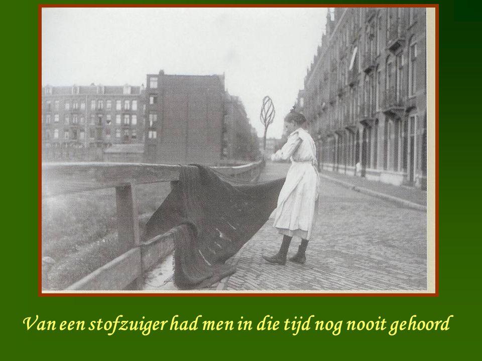 Mijnwerkers In 1900 kwam deze industrie op gang in 1974 was het voorbij