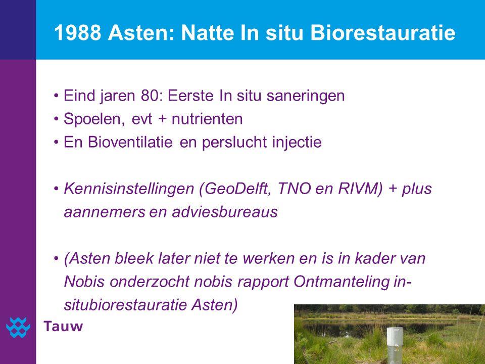 1988 Gevaar Cyanide en gasfabrieken jaren overschat SPBO Onderzoek Hans Meeussen Ijzercyanide blijkt in het licht uiteen te vallen, waarbij giftig cyanide vrijkomt Dus ook in glazen flesjes en potjes op weg naar het lab.