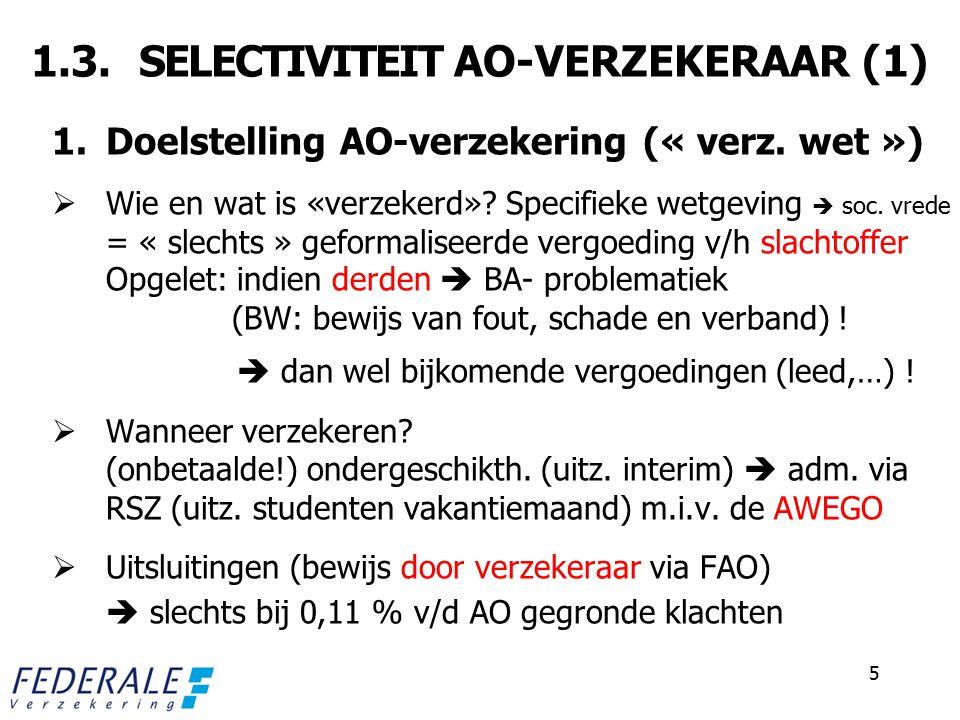 2.2d RISICOREDUCTIE : Fg-Eg hyperbool 16 2 1 mmmm