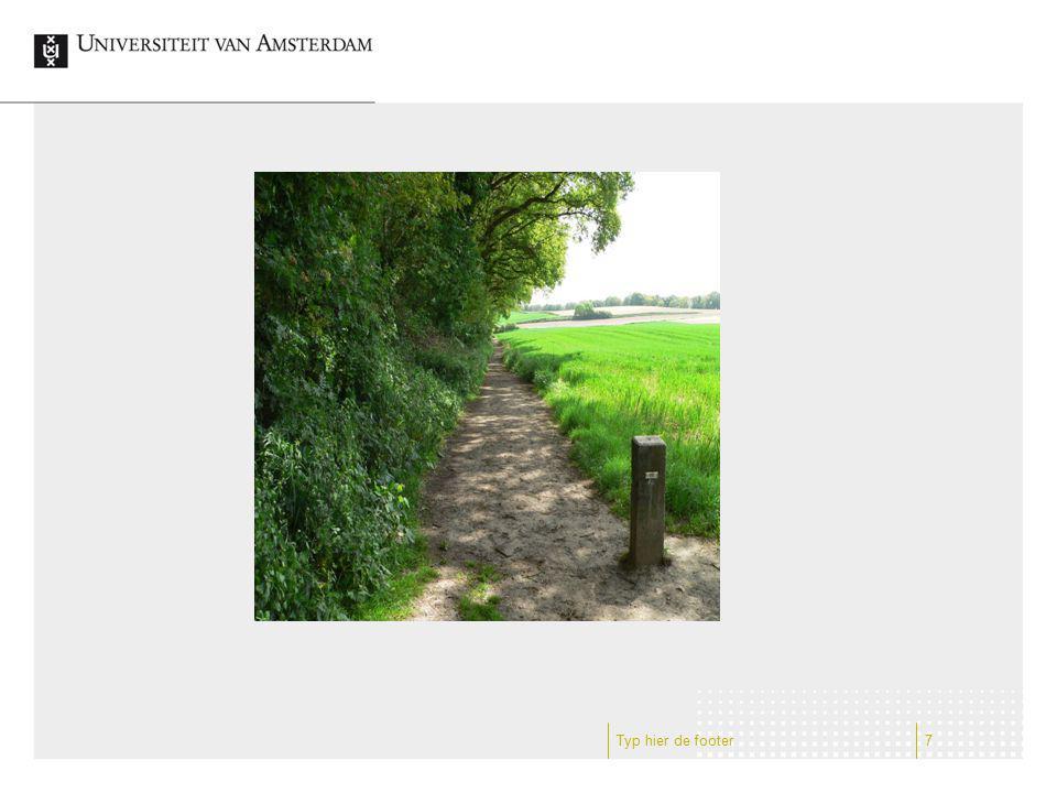 Opzegging of ontbinding van de zorgverzekering wegens het niet betalen van de verschuldigde premie is geregeld in art.