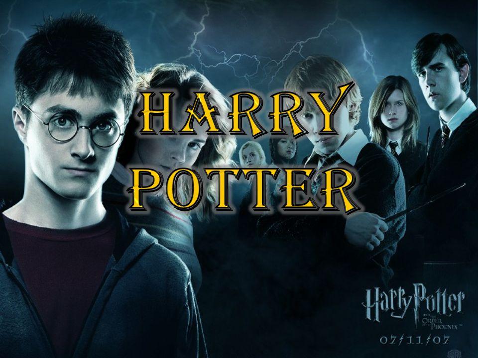 Inhoud Het verhaal Het verhaal J.K.Rowling J.K.