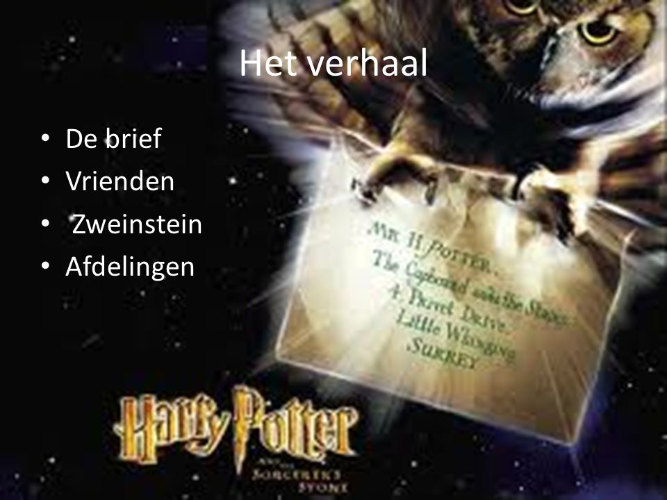 J.K.Rowling 31 Juli `65 Vertraging Manchester Londen 1990 J.K.