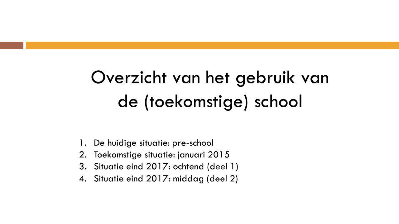 ClassBaby ClassMiddle ClassReception Class Leeftijd van de kinderen.1 - 3 jaar3 - 5 jaar5 tot 7 en 8 jaar LeerkrachtLeerkracht 3 (E)Leerkracht 2 (J)Leerkracht 1 (B) Opleidingsniveau van de leerkracht -Assistent leerkrachtGekwalificeerd als leerkracht voor grade 4.