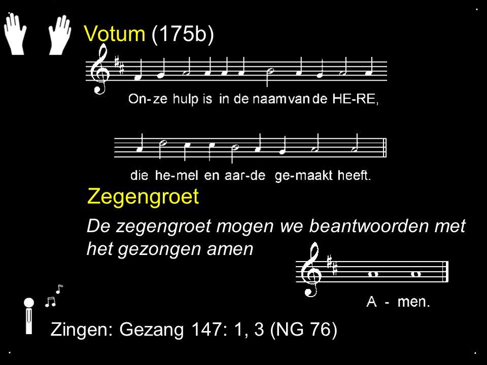 .... Tekst: tiende gebod (zondag 44a) Hoe helpt God?