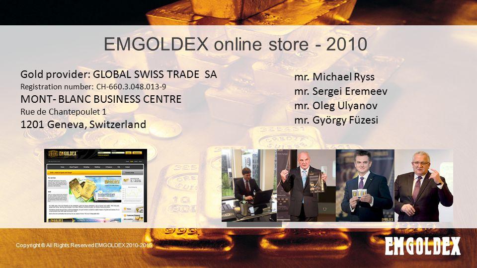 28 Beschikbare Tools www.greatinvestment.eu