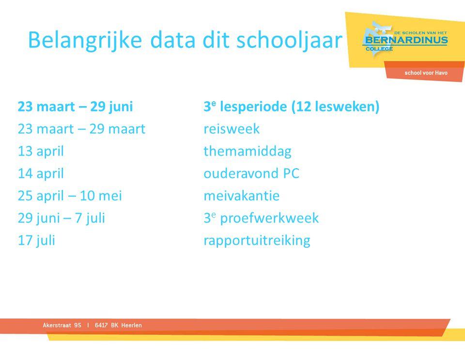 Onderwerpen 1.Studiewijzers / PTA 2.Schoolexamens en centrale examens 3.Combinatiecijfer: LV, MA en PWS 4.Herkansingsregeling