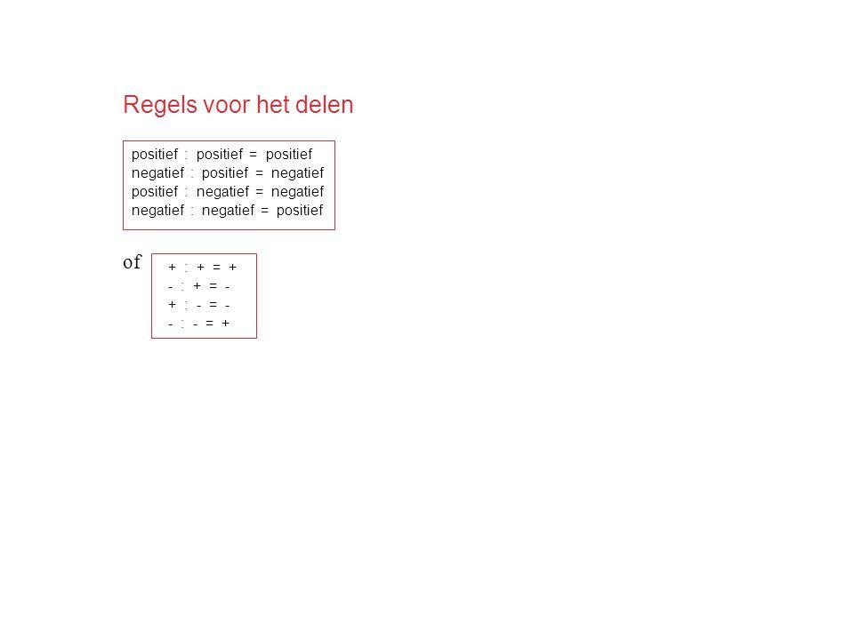 Van formule via tabel naar grafiek Werkschema : zo teken je een grafiek bij een formule 1Maak een tabel.