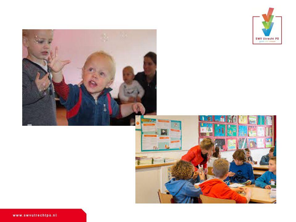 Baas in eigen hoofd, EF bij jonge kinderen André Rietman, neuropsycholoog o Werkgeheugen o Planning en prioriteiten stellen o Organisatie o Timemanagement o Metacognitie o Responsinhibitie (impulscontrole, stoppen) o Emotieregulatie o Volgehouden aandacht o Taakinitiatie (starten) o Doelgericht gedrag o Flexibiliteit