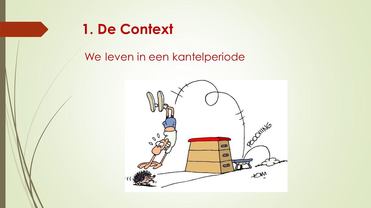  Bevolkingsaantal België op 01/01/2014: 11.150.416 personen  Bevolkingsaantal Vlaams Gewest op 01/01/2014: 6.410.705 personen (57,5%)  1.222.353 personen 65 jaar en ouder (19%), waarvan 360.997 personen 80 jaar en ouder (29,53 %) (bron: FOD statistieken & APS-Vlaanderen) leeftijdscategorieAantal personen % 0-19 jaar1.390.04522 25-64 jaar3.798.30759 65 jaar-95 en ouder1.222.353 19 totaal6.410.705100