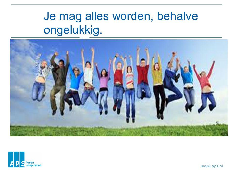 Beta mentality model Bekijk op www.betamentality.nl het model.www.betamentality.nl Wat doen jullie al hier omtrent.