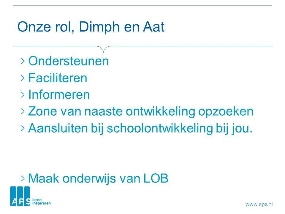 Doe de test http://www.betamentality.nl/