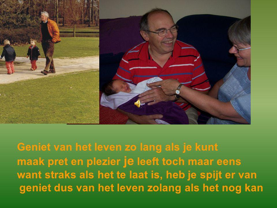 Informatie Nuttige websites; - Website van de gemeente waar u woonachtig bent - www.zorghulpatlas.nl/wet-maatschapplijke-ondersteuning-wmo-/www.zorghu