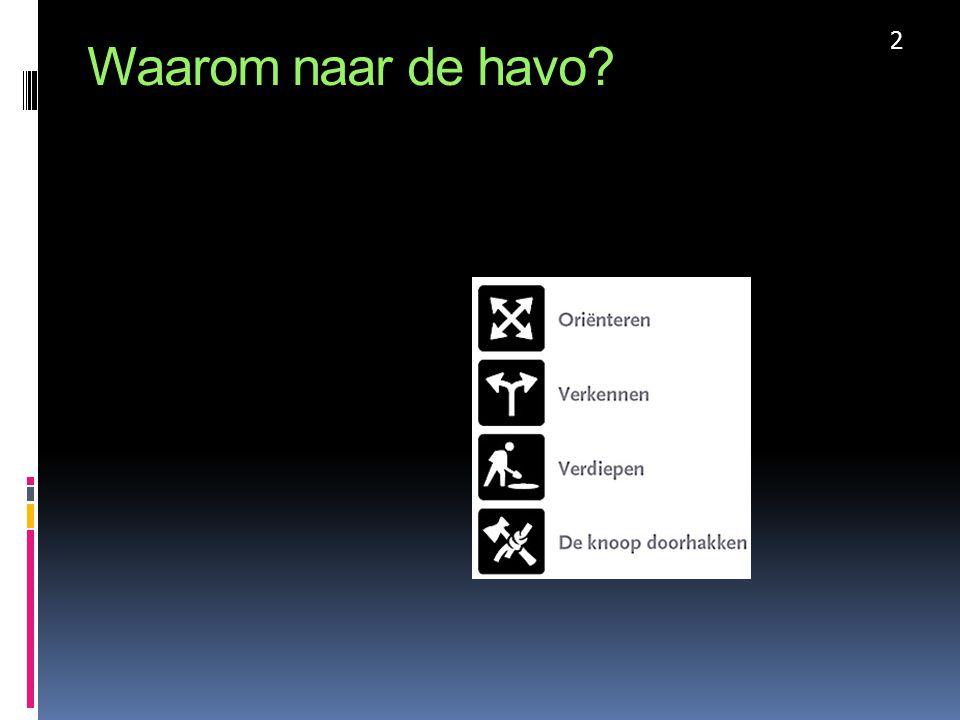 Verplicht Economie Te Kiezen Management en Organisatie of Aardrijkskunde 1 keuze vak Wiskunde A Geschiedenis + +