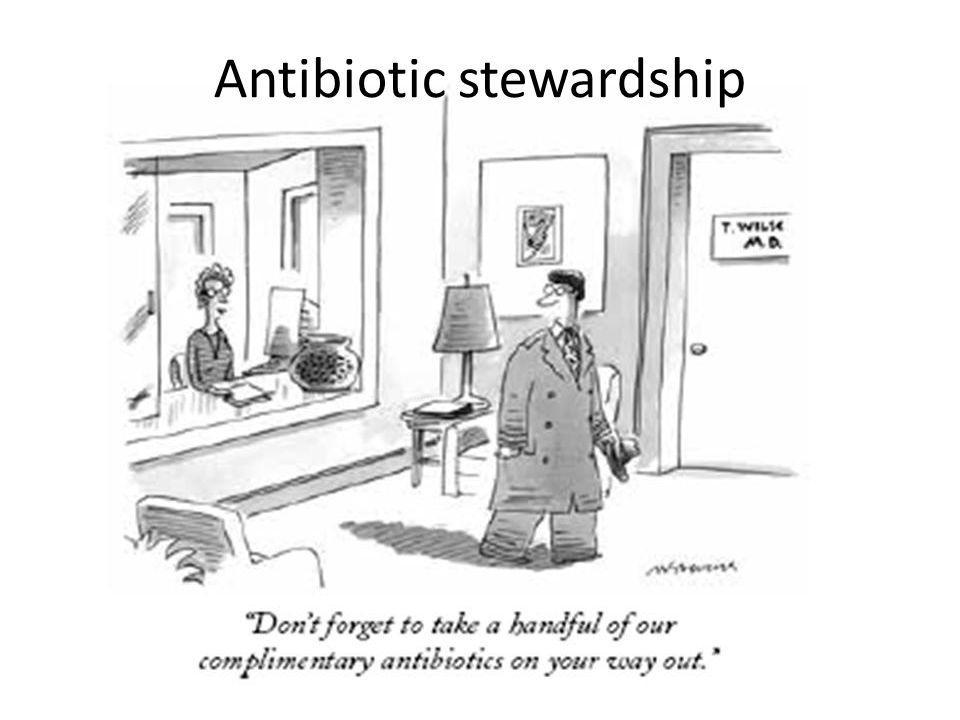 AS; wat hebben we al? Nationaal antibiotica formularium (SWAB) Antibiotica formularium ZGV