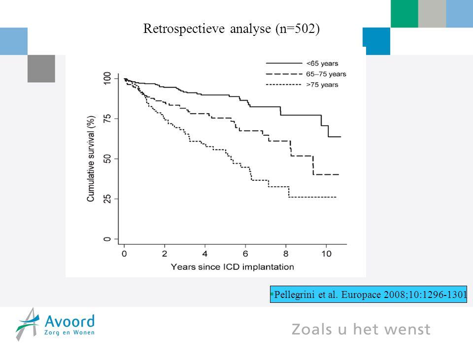 Onderscheid Klachten niet verschillend Enige goede diagnose te stellen door uitsluiten van systolisch hartfalen middels Doppler-echocardiografie Ejectiefractie>55% Nieuwe techniek= Tissuedoppler