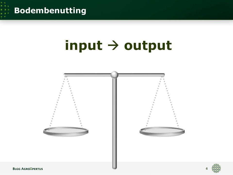 4 input  output