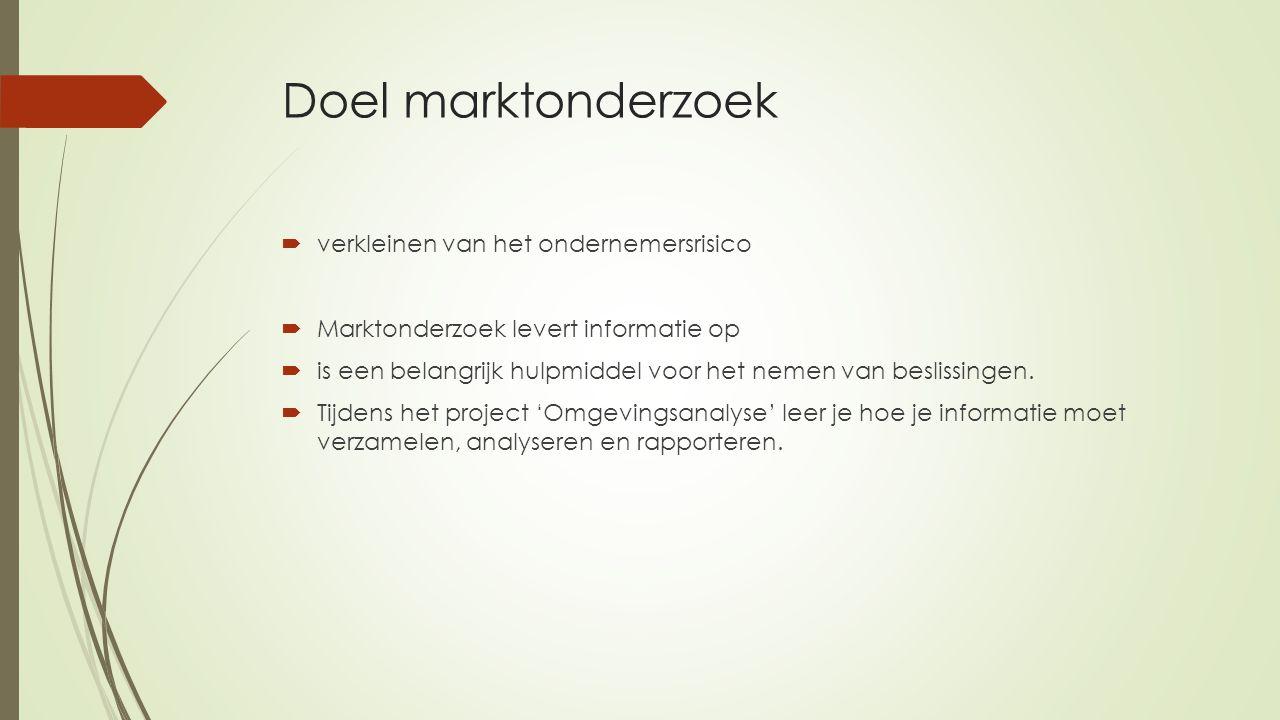 Presentatie Verzorging - Hulpmiddelen - Handout - Spelfouten - Hoofdletters - Kleding Inhoud - Theorie - Bronnen - Iedereen - Representatief