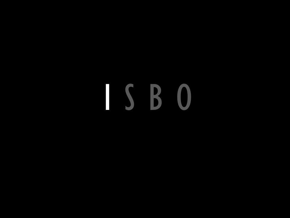 I S B O