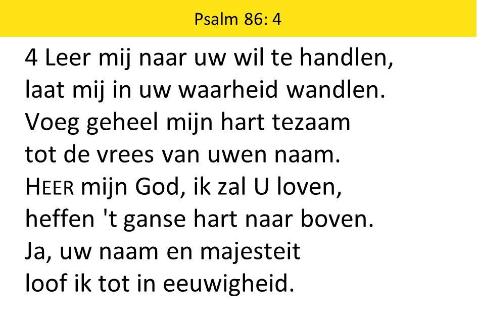 Gebed om de Heilige Geest