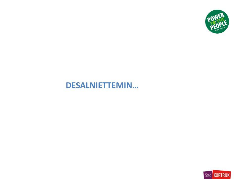 Programma armoedebestrijding   kinderarmoede STRUCTURELE AANPAK KINDERARMOEDE 5 grote blokken Gezinsondersteuning voor kwetsbare gezinnen Meer, betaalbare en toegankelijke kinderopvang Stedelijk flankerend onderwijsbeleid met focus op welzijn Samenwerking met onderwijs om vroegtijdig schoolverlaten tegen te gaan Stedelijk beleid voor kwetsbare kinderen en jongeren Gecoördineerde aanpak/regie over de 5 blokken heen (= grote sterkte)