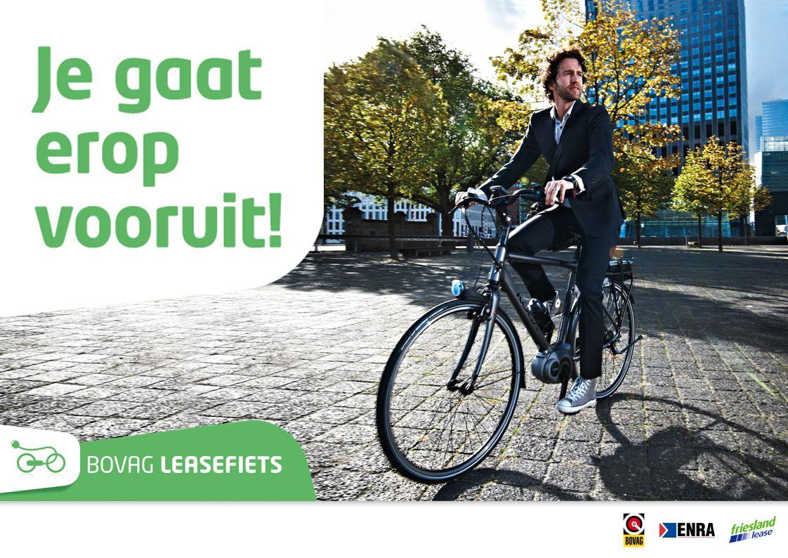 Vraag Wat doet u als een klant zegt: Fijne fiets maar op internet staat hij 250 Euro goedkoper? €