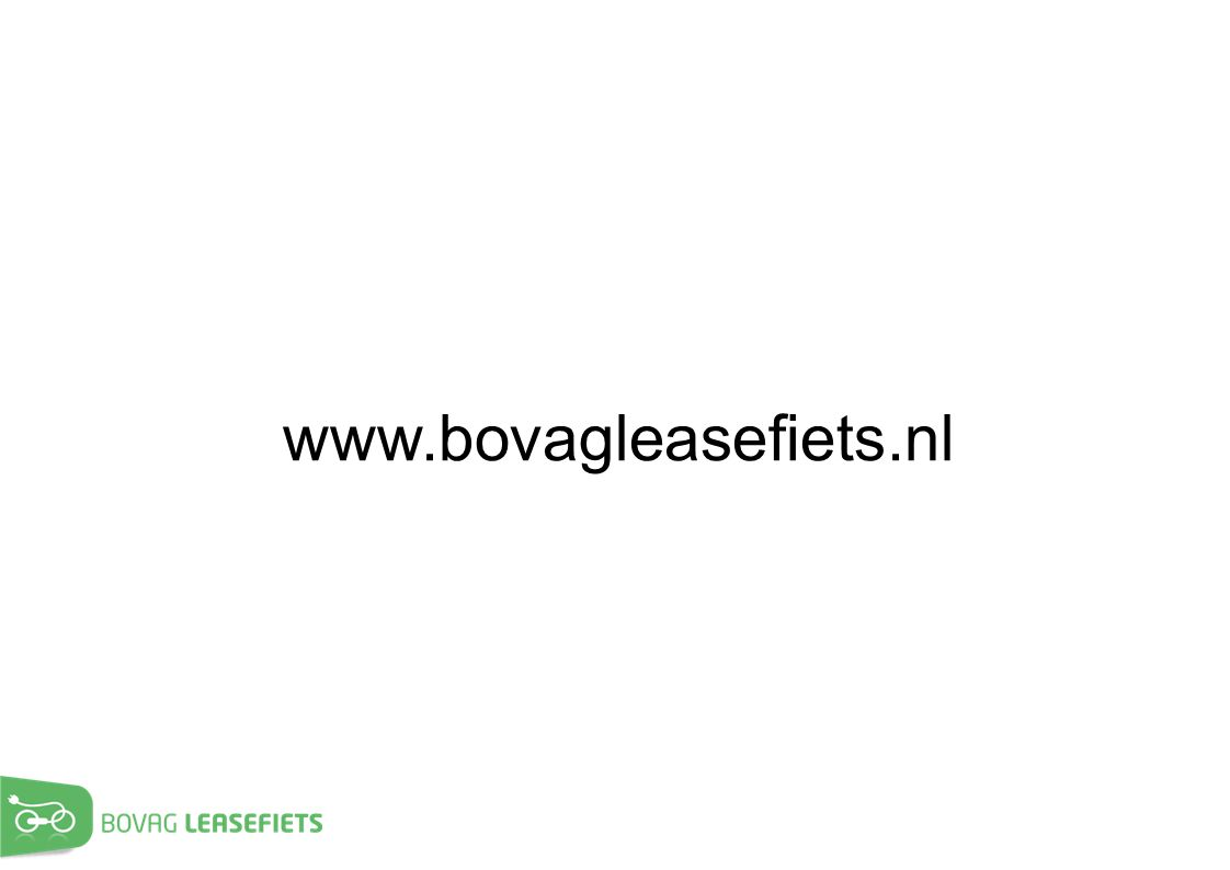 www.bovagleasefiets.nl
