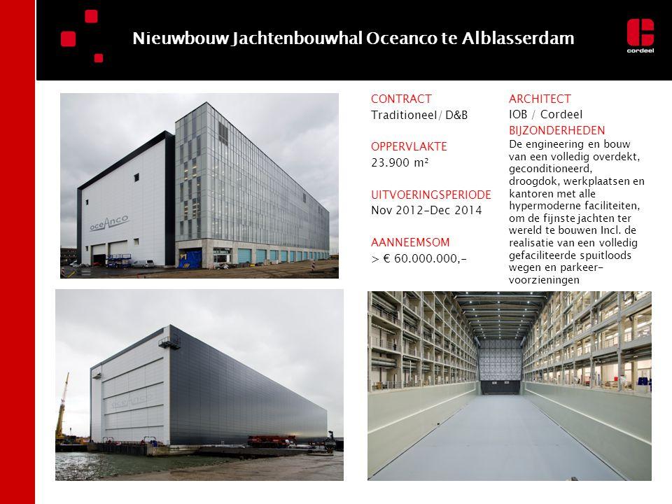 Nieuwbouw Zorgwoningen Goedertijt, Breskens CONTRACT Design & Build OPPERVLAKTE 5.000 m² UITVOERINGSPERIODE dec 2013 – aug 2014 AANNEEMSOM > € 4.400.000,- ARCHITECT RDBM, Terneuzen BIJZONDERHEDEN  D&B UAV-GC  31 appartementen in 8 woonblokken  Het complex heeft een gemeenschappelijk zorgsteunpunt  Project in BIM ontworpen