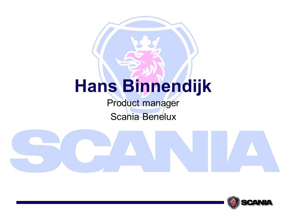 Scania ontwikkelt een groene toekomst met Euro 6 LNG Hardenberg, 19 maart 2014 Op het pad van vandaag naar de toekomst van morgen DIESEL De wettelijke focus ligt nog op verlagen stikstofoxide en roetuitstoot Gedateerde regelgeving.