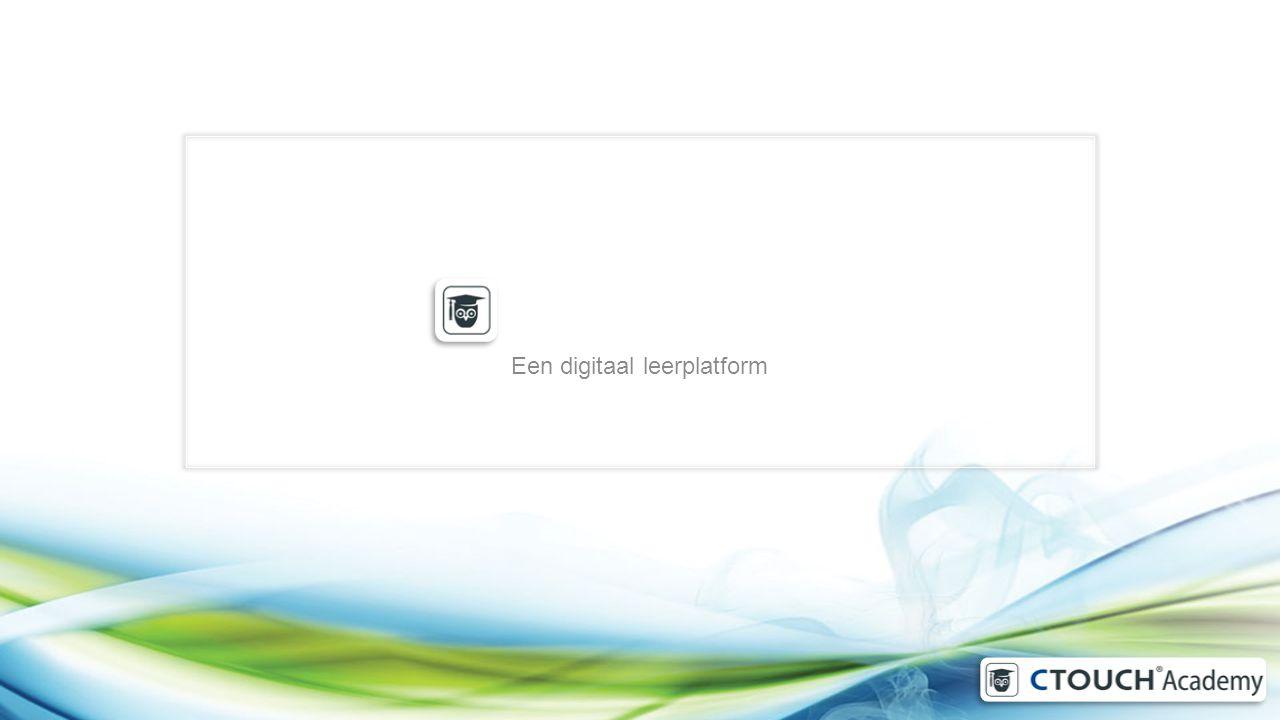 Online toegang tot: cursusmodule Oktopus Basis 1, Basis 2 en Diepte 1 competenties meten inspiratie- en oefenbestanden video's toets(en) t.b.v.