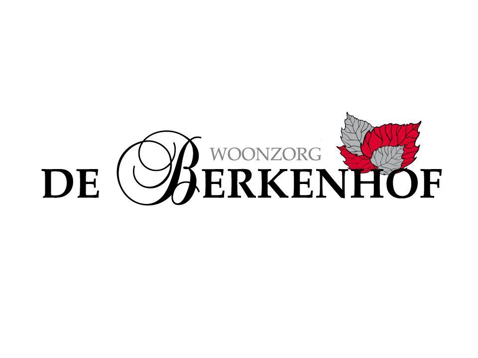 Welkom bij Woonzorg De Berkenhof Kerkenveld en Ansen