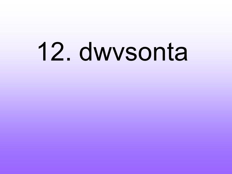 11. ajkousasa