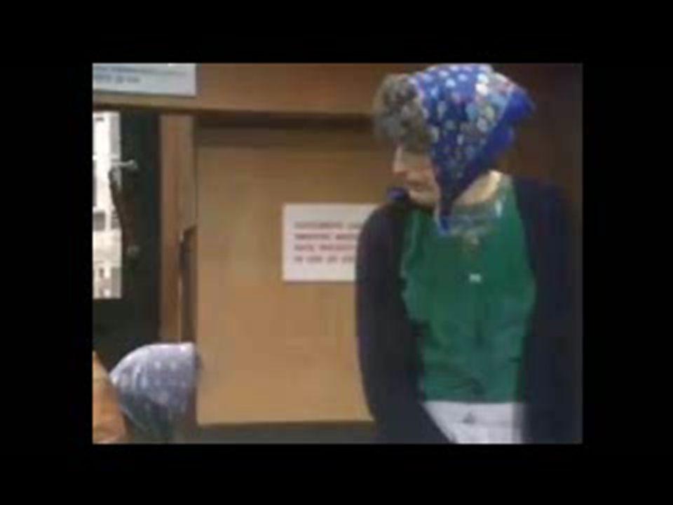 8 sep 2014 Apenkooi Leiden 17 Van grimlach tot glimlach  Monty Python's Flying Circus Mrs.