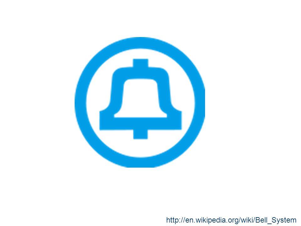 8 sep 2014 Apenkooi Leiden 37  Alexander Graham Bell (boven)  Patent telefoon (links)