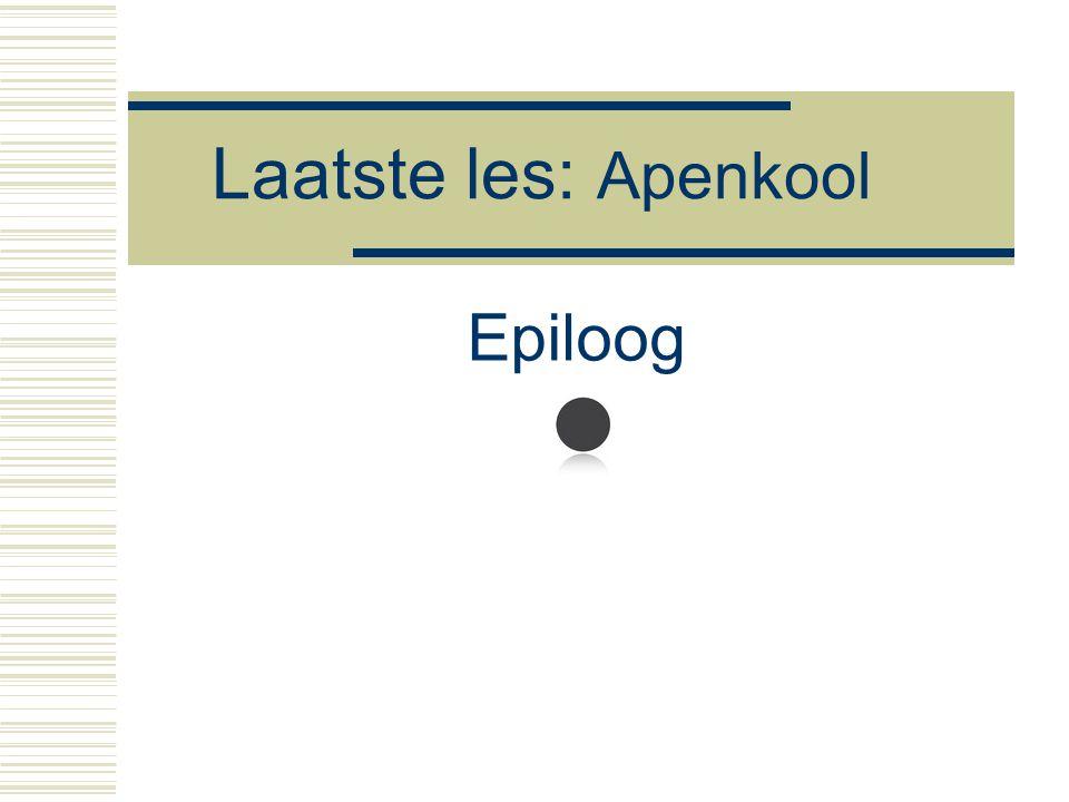 8 sep 2014 Apenkooi Leiden 49