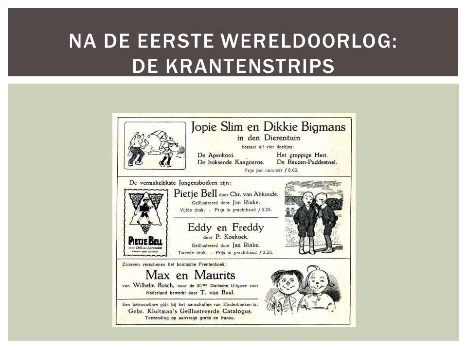 Lucky Luke van Morris Suske en Wiske van Studio Vandersteen DE ROBBEDOES-FAMILIE
