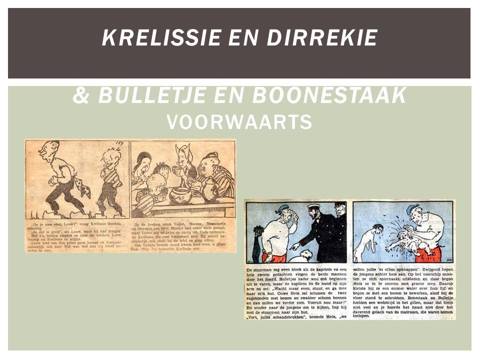 Uitgeverij ATH, Rotterdam De Kristallen Orchidee (Spot Morton), door Ben Abas BEELDROMANS