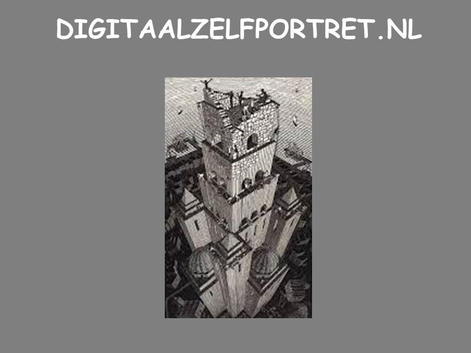 FILOSOFIE EN NATUURKUNDE GESTUDEERD  PLON (ROND 1900) 80- 96 AKTIEF IN ICT ONDERWIJS: KOMPJOETEREN.