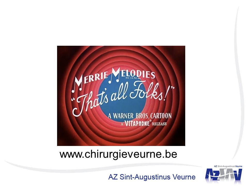 www.chirurgieveurne.be