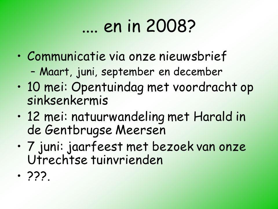 .... en in 2008.