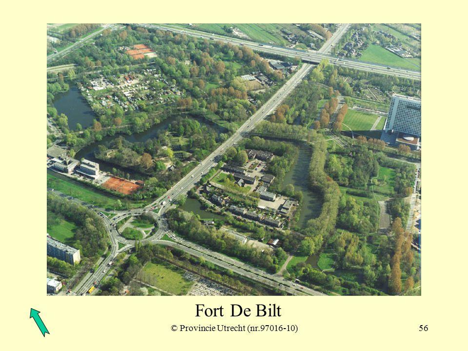 © Provincie Utrecht (nr.8-8)55 Werken bij Griftenstein