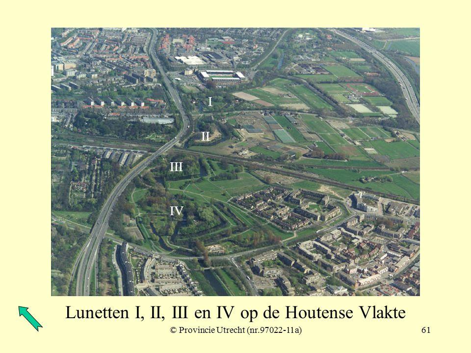 © Provincie Utrecht (nr.12-1)60 Werk aan de Hoofddijk