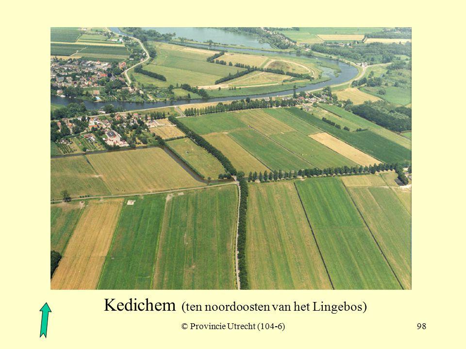 © Provincie Utrecht (nr.103-9)97 Asperen