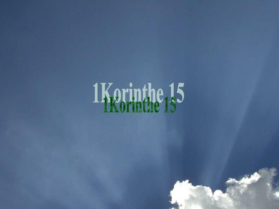 in het werk des Heren niet vergeefs 58 Daarom, mijn geliefde broeders, weest standvastig, onwankelbaar, te allen tijde overvloedig in het werk des Heren, wetende, dat uw arbeid niet vergeefs is in de Here.
