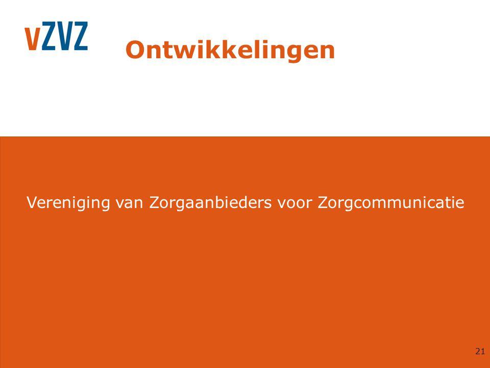 OZIS uitfasering 22 OZIS berichten voor waarneming (huisartsen en apotheken) worden per 1 januari 2015 uitgefaseerd Friesland heeft per 5 november OZIS uitgezet voor apotheken en ziekenhuizen
