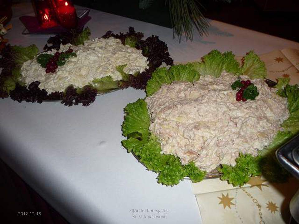 2012-12-18 ZijActief Koningslust Kerst tapasavond 16