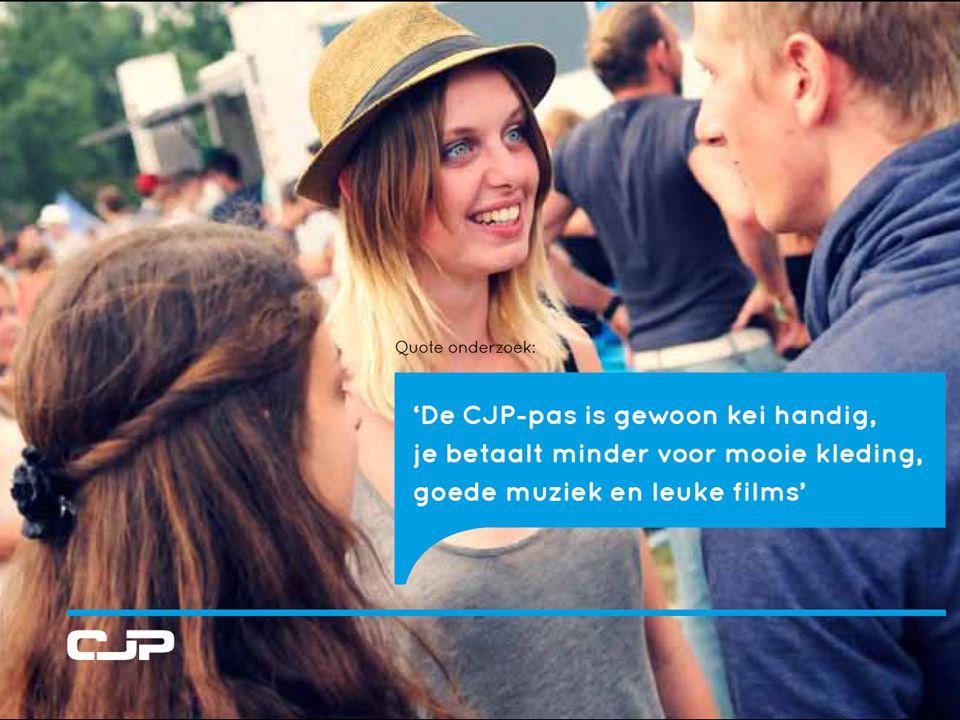 provincie totaal aantal leerlingen volgens DUO deelnemers 2014-2015% deelname deelnemers met budget % deelnemers met budget Drenthe26.75325.29395%22.34888% Flevoland25.20115.86963%13.58186% Friesland39.45722.88158%19.78586% Gelderland121.08386.18471%80.82894% Groningen35.19731.73990%29.10892% Limburg57.52628.89450%25.40288% Noord-Brabant145.162106.47673%87.77782% Noord-Holland155.178131.95085%113.98986% Overijssel70.93753.73176%45.52685% Utrecht72.50354.45675%49.52391% Zeeland20.73616.61480%16.564100% Zuid-Holland204.658131.52164%109.83484% Eindtotaal974.391705.60872%614.26587% WAT OPVALT